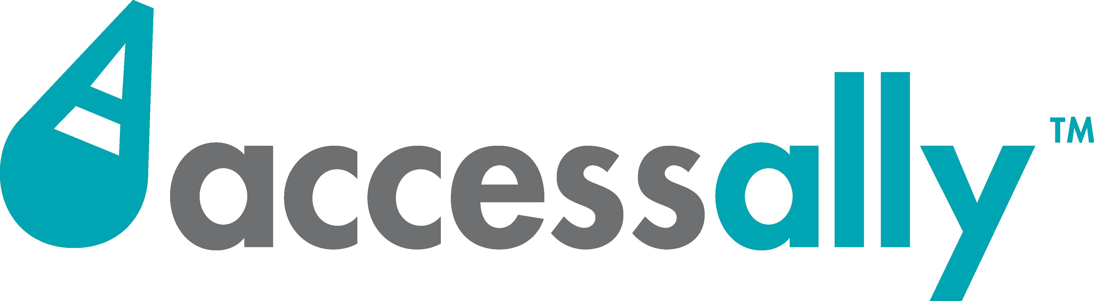 accessally-logo-blue