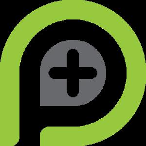 plusthis-icon-lg