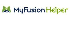 myfusionhelper