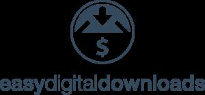logo-edd-dark